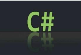 c#datatable字段求和与平均值