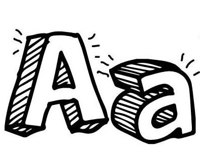 c#font引用自定义字体无效解决方案