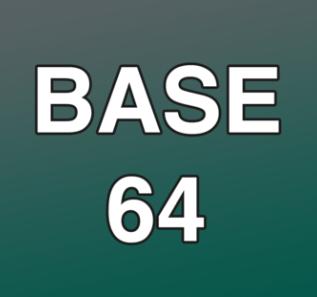 xcode iOS 获取后台图片base64data数据转换UIimage图片失败问题解决